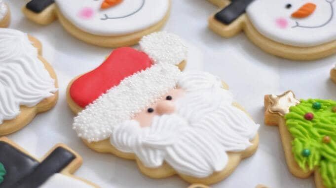 christmas-cookies-virtual-secret-santa-gift-ideas-4