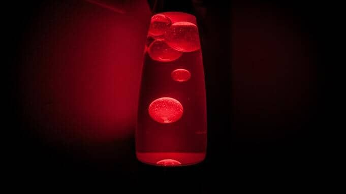 lava-lamps-for-virtual-gifts