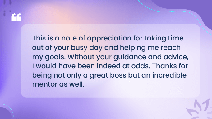 thank-you-messages-for-boss-3