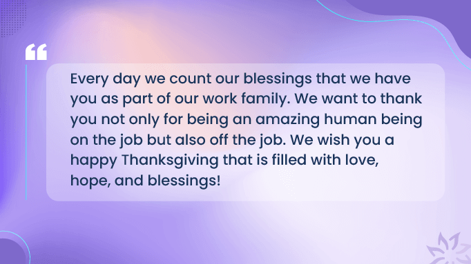 thanksgiving-wishes-for-employees-1