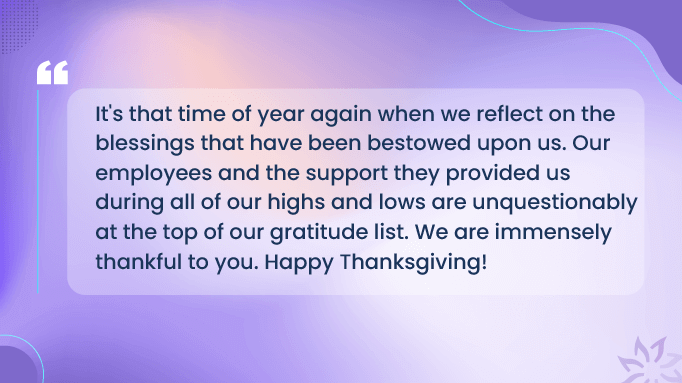 thanksgiving-wishes-for-employees-2