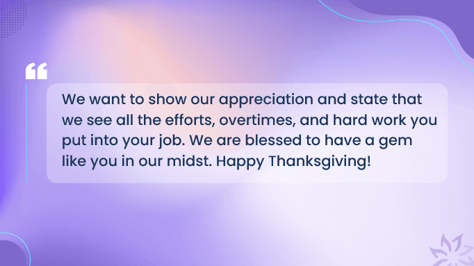 thanksgiving-wishes-for-employees-3