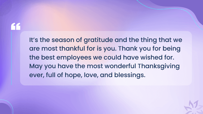 thanksgiving-wishes-for-employees-4