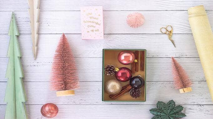 virtual-gifts-for-secret-santa-22