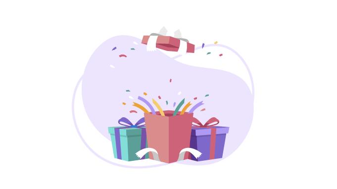 virtual-secret-santa-gift-ideas-1