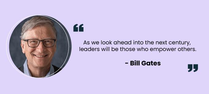 _-Bill-Gates-as-a-introvert