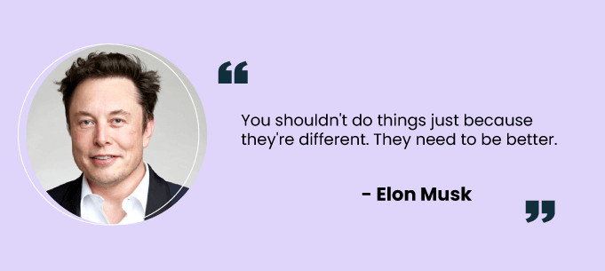 _-Elon-Musk-as-an-introverted-leader