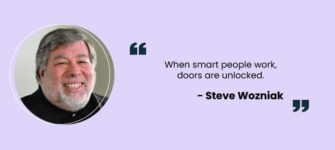 _-Steve-Wozniak-as-an-introvert