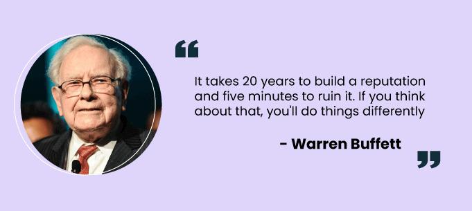 _-Warren-Buffett-as-an-introverted-leader