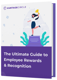 A Complete Guide to Rewards and Recognition