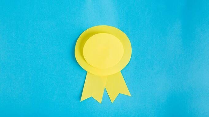 reward-and-recognize